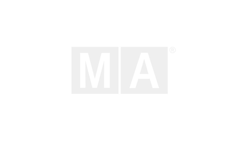 MA NSP (Network Signal Processor) | MA Lighting International GmbH